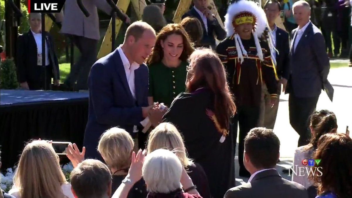 Hashtag royalvisitcanada auf Twitter Duchess of