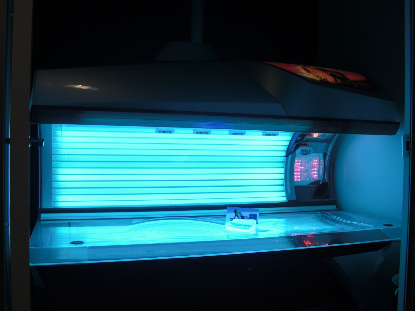 level 4 tanning beds for sale Tanning bed, Tanning beds