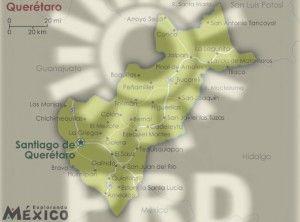 Radiografía del PRD en Querétaro http://alternativo.mx/2014/03/radiografia-del-prd-en-queretaro/