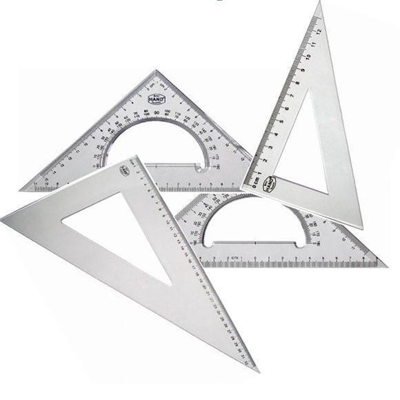 Herramientas Instrumentos Y Materiales De Dibujo Tecnico Son Los Instrumentos De Tr Materiales De Dibujo Tecnico Materiales De Dibujo Tecnicas De Dibujo