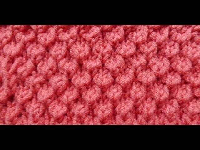 Dornröschenmuster. Ich mag Muster mit 3D Effekt | nähen | Pinterest