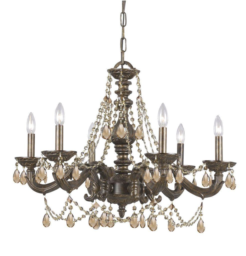 Sonoma natural beaded black 8 light chandelier venetian sonoma natural beaded black 8 light chandelier aloadofball Gallery