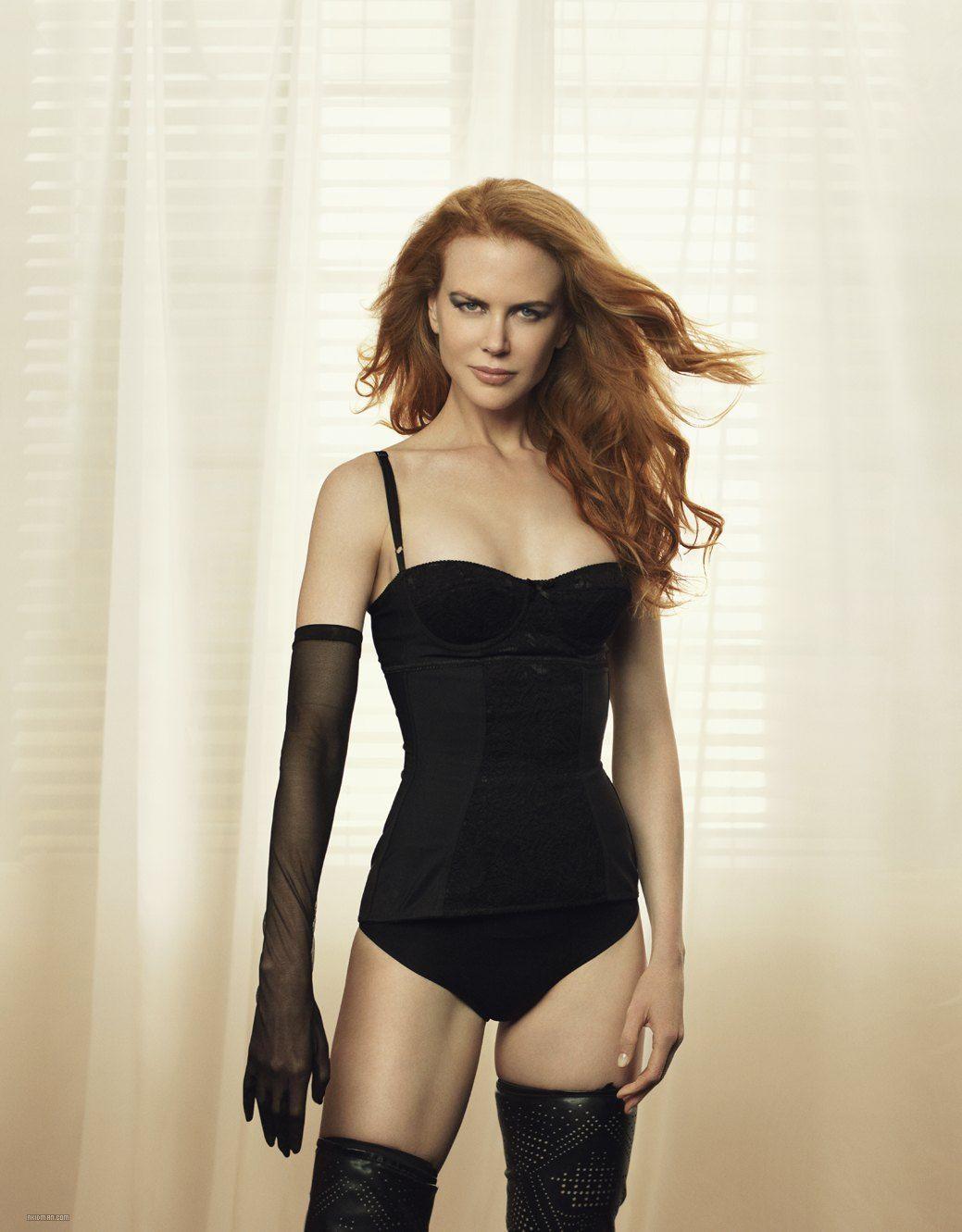 Imagini pentru Nicole Kidman sexy