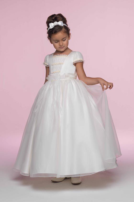 Wedding children specializing in modest bridal formal wedding children specializing in modest bridal formal junglespirit Gallery