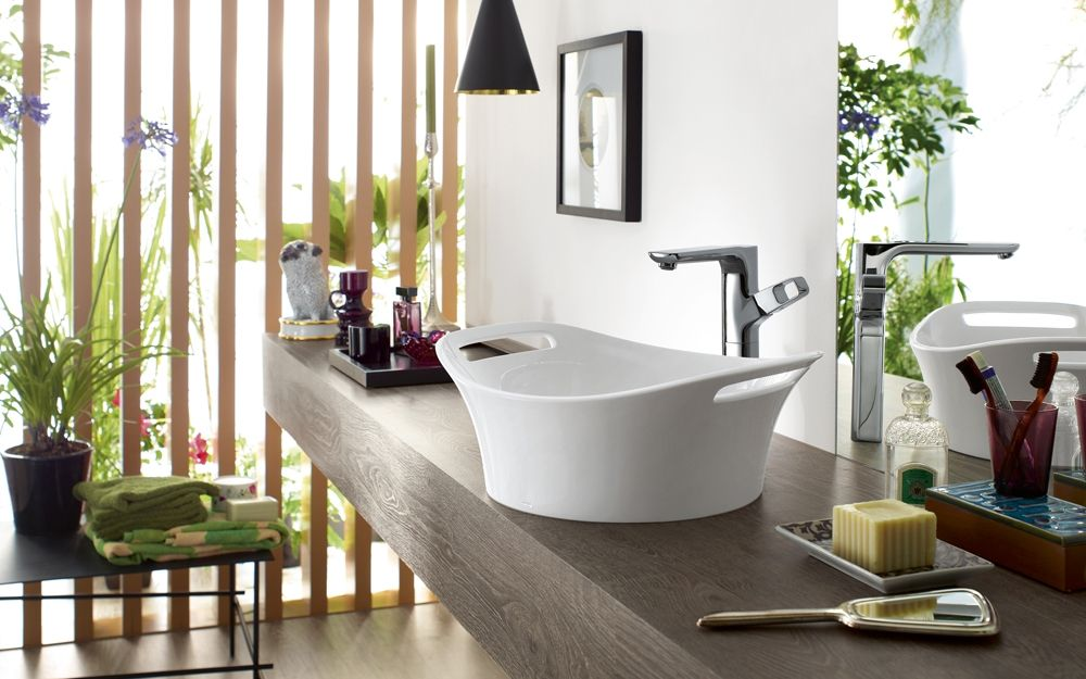 Axor Urquiola 6 тыс изображений найдено в ЯндексКартинках - Design Bathroom