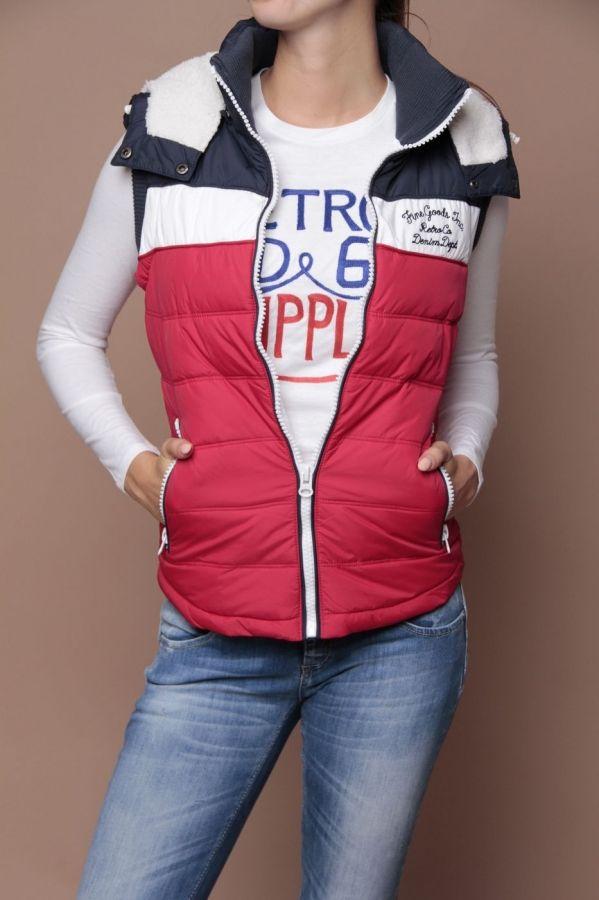 110c71b6c2f3 Avantgard Fashion (avantgardf) on Pinterest