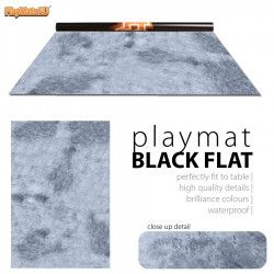 Battle Terrain Playmat 2 Playmats Eu Wargaming Table Wargaming Mats Playmat
