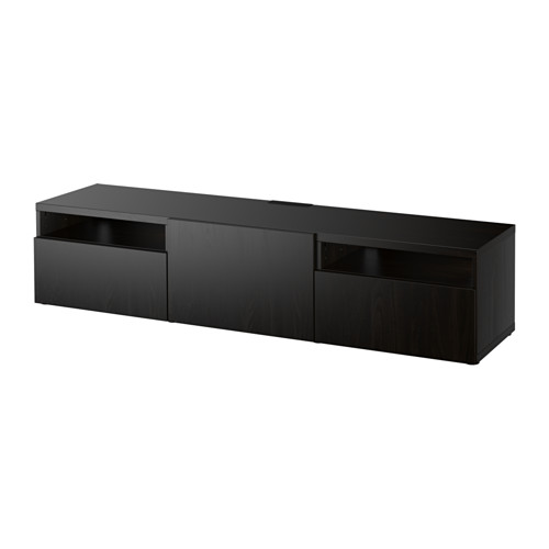 best tv bank ikea wohnung pinterest. Black Bedroom Furniture Sets. Home Design Ideas