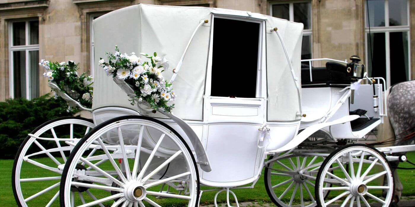 Ihr Seid Auf Der Suche Nach Einem Lustigen Hochzeitsspiel Wie Ware Es Dann Mit Dem Kutscherspiel Grosser Spass Inklusive Hochzeit Spiele Hochzeitskutsche Und Hochzeit Kutsche