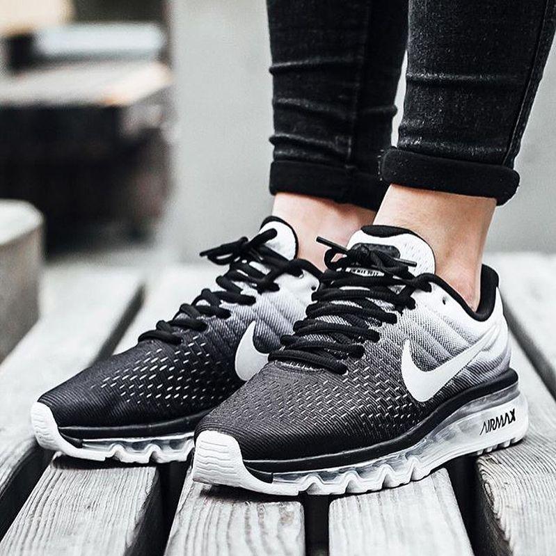 Nike Air Max 2017 УСПЕЙ КУПИТЬ 7 (925