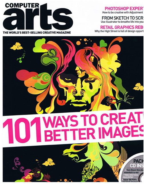 creative magazine covers magazine design pinterest magazine covers magazines and creative. Black Bedroom Furniture Sets. Home Design Ideas