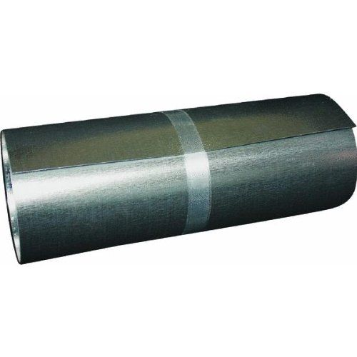 16'x10' Galvanized Roll Valley -- You can find out more details at the link of the image.