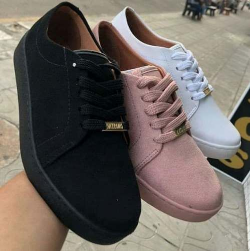 Stylish sneakers, Shoes
