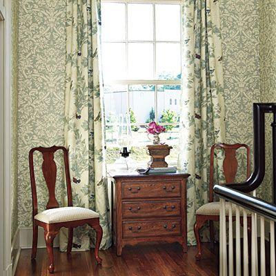 Senoia Georgia Idea House Tour Decor Pinterest House Home And