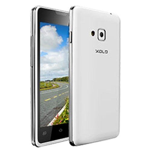 Xolo Q500 Firmware Flash File | Firmware, Smartphone, Huawei