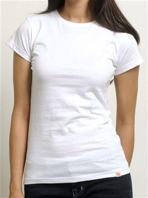 9408ebf7 #WhiteTshirt, #OrganicWhiteTshirt, white T-shirt. Shop  Www.wearyourwisdom.com for organic cotton t shirts