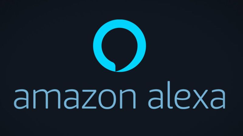 You Can Now Tell Alexa to Delete Your Conversations (With