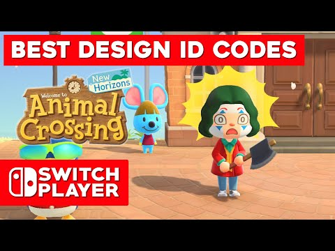 Pin on animal crossing codes