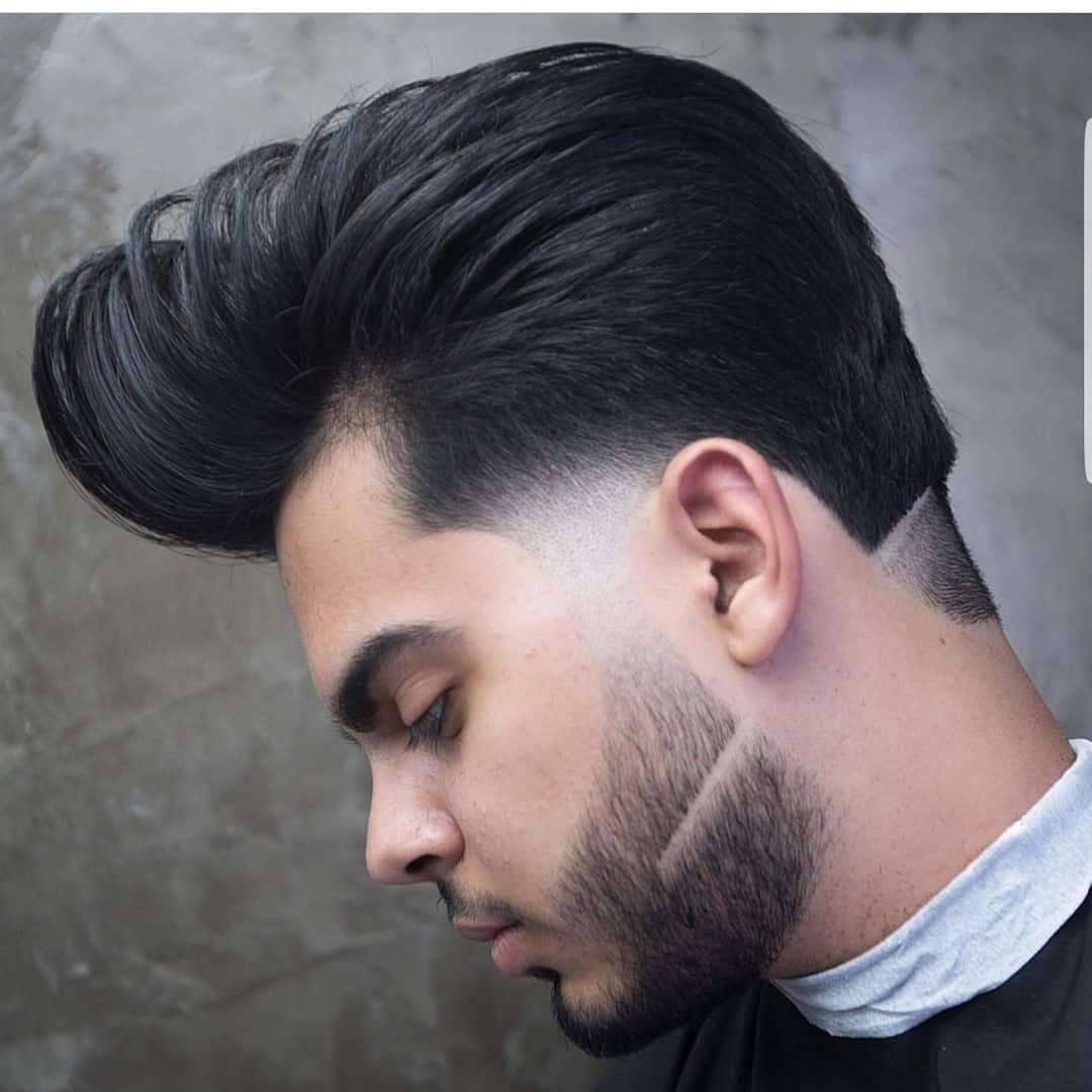 Latino Mens Haircuts 2019 Moda Hombre Pinterest Hair Cuts