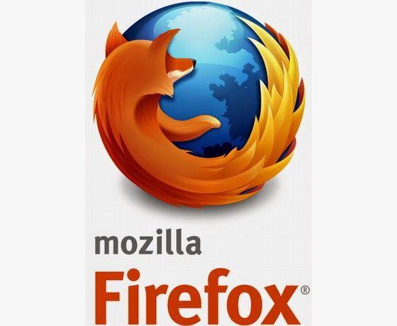 تحميل برنامج موزيلا فايرفوكس 2014 Download Mozilla Firefox ولاد