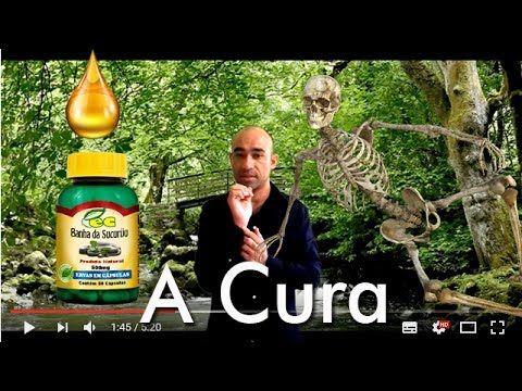 Cura Da Artrose Artrites Hernia De Disco Quadril Bico De