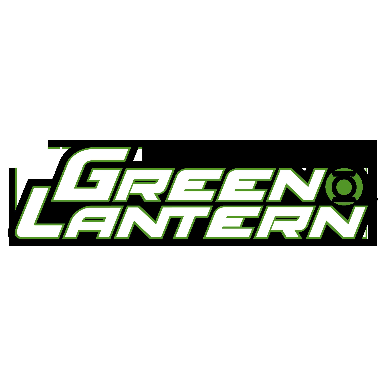 Green Lantern Volume 4 Logo Recreated With Photoshop Greenlantern Greenlanternvolume4 Greenlanterncorps Haljord Green Lantern Corps Green Lantern Logos