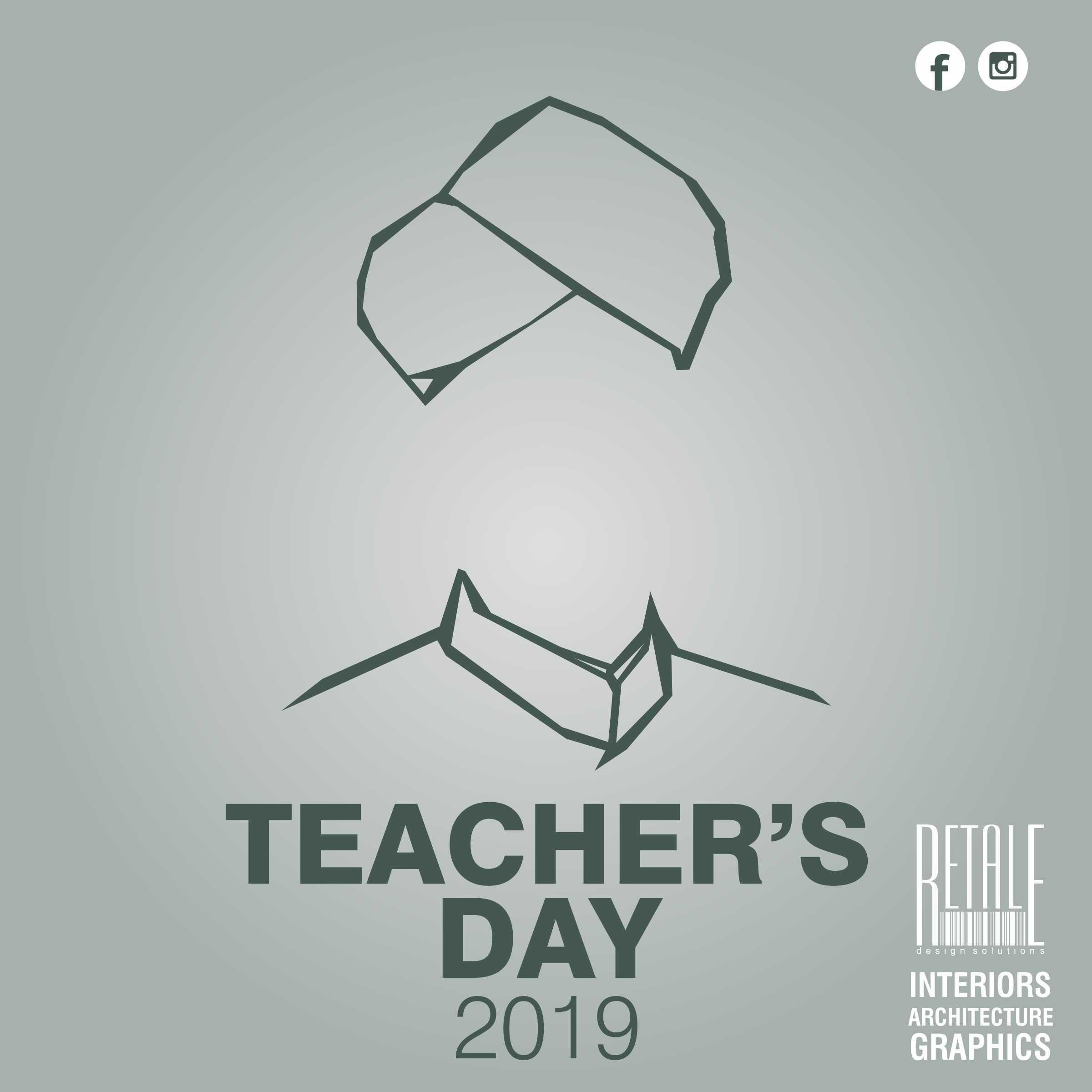 Teacher S Day Bharath Ratna Sarvepalli Radhakrishnan S Birthday Second President Of India Teachers Day Teacher Second President