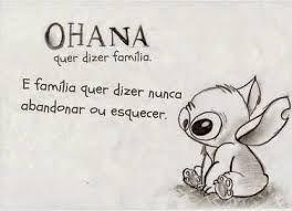 Resultado De Imagem Para Ser Mãe Tumblr Disneylove Ohana