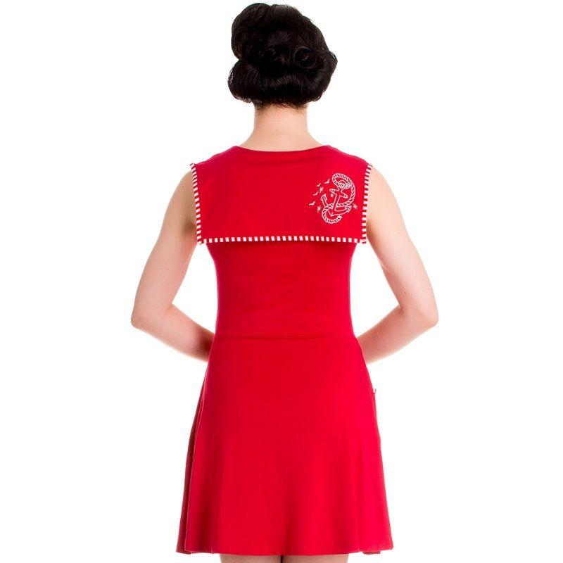 Rock -vaatteet kotimaisesta verkkokaupasta! Nopeat ja luotettavat toimitukset. Tervetuloa ostoksille!