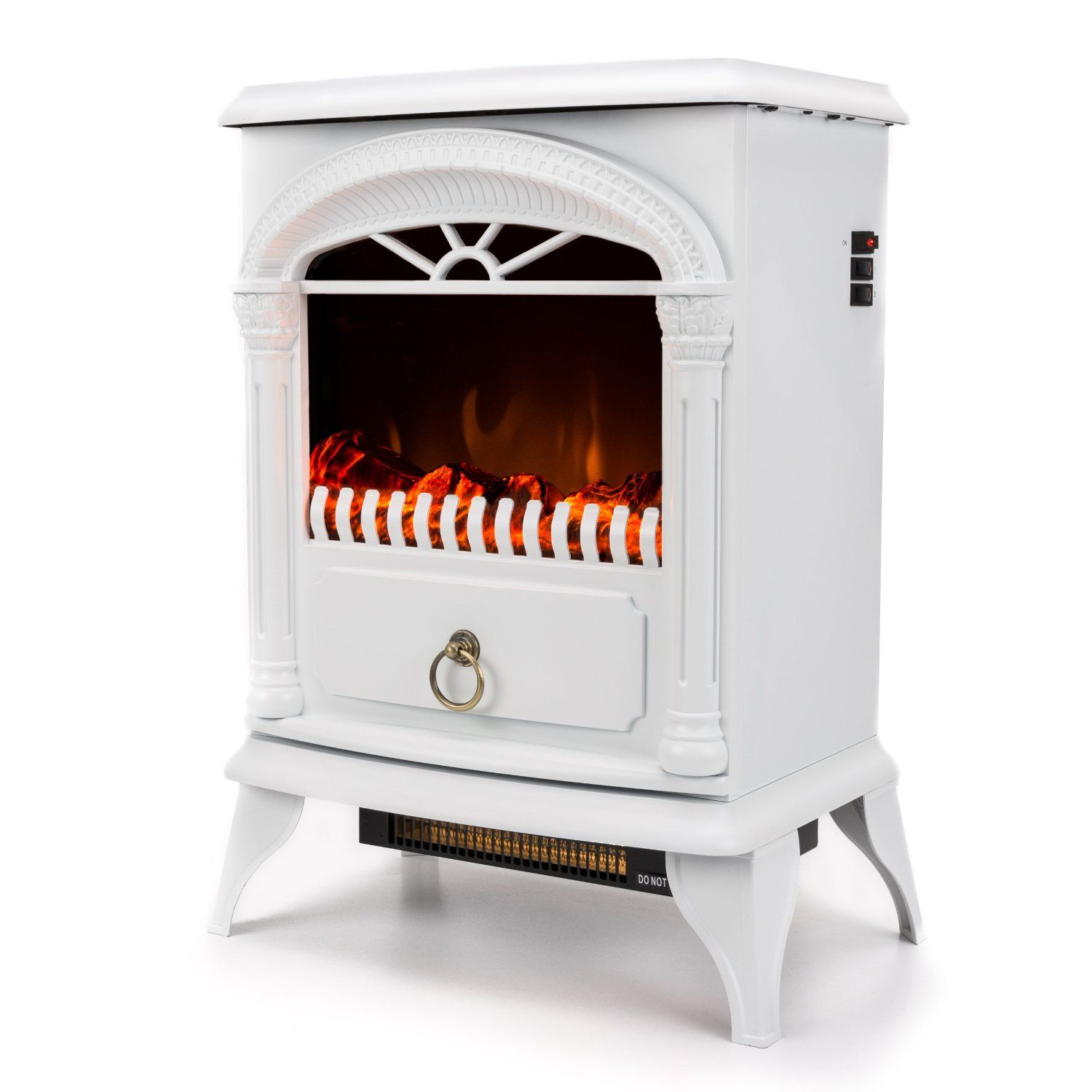 Robot Check Free Standing Electric Fireplace Best Electric Fireplace Portable Electric Fireplace