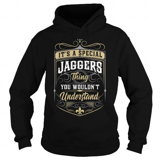 I Love JAGGERS JAGGERSYEAR JAGGERSBIRTHDAY JAGGERSHOODIE JAGGERS NAME JAGGERSHOODIES  TSHIRT FOR YOU T shirts