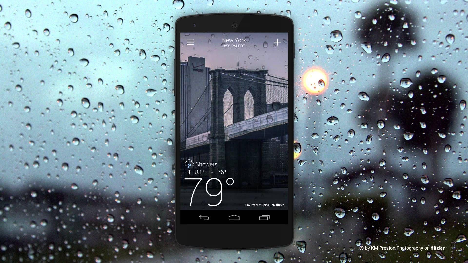Yahoo Weather App For Windows 7 Vinnyoleo Vegetalinfo