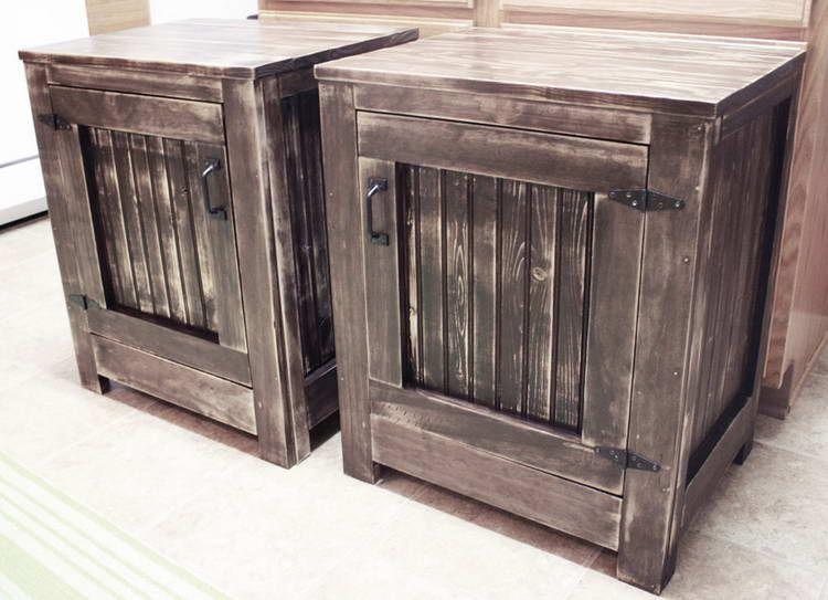 Diy Antique Furniture Restoration DIY Antique Furniture