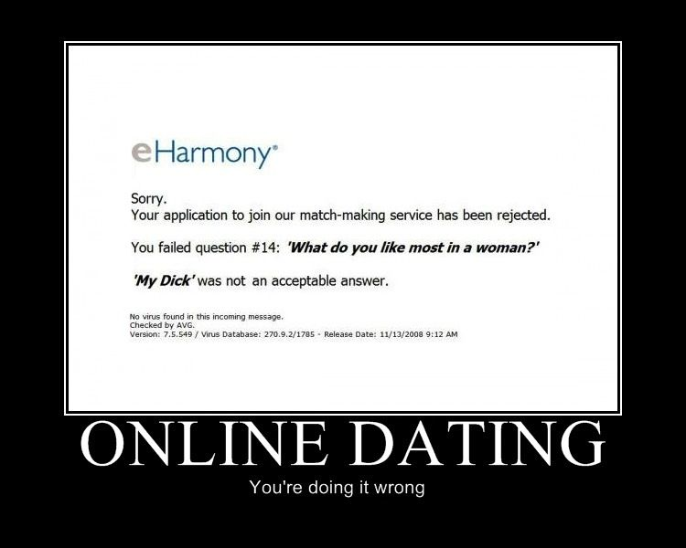 Ted radio hour online dating