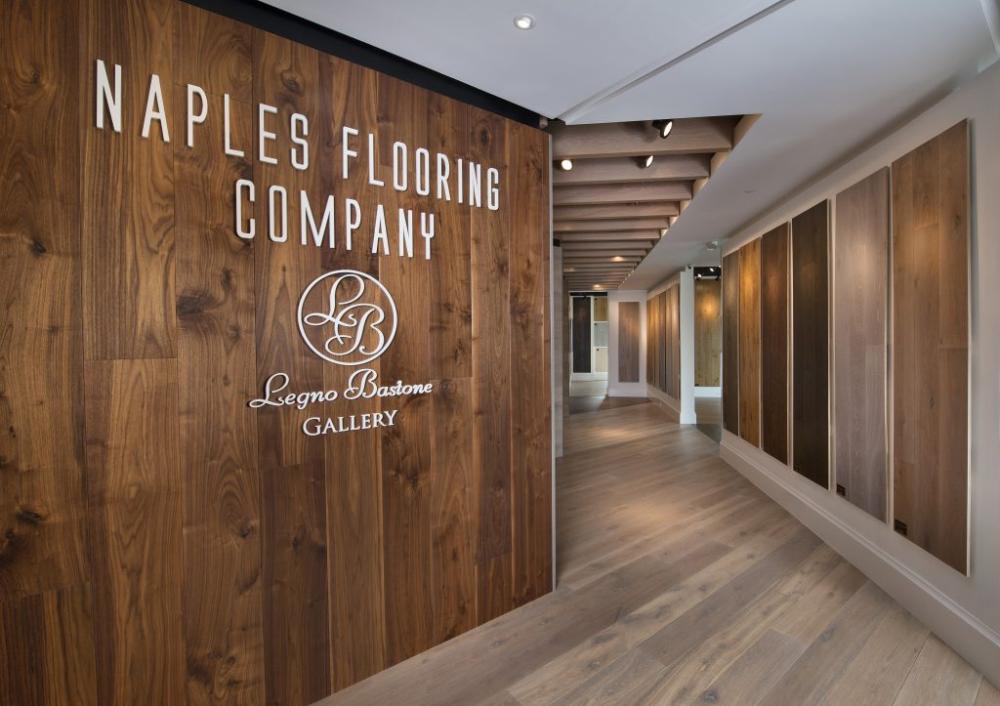 Showroom Naples Flooring Flooring companies, Flooring