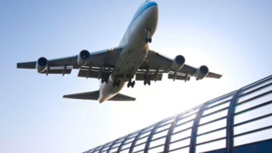 4 Online Secrets for Getting Amazing Flight Deals Flight