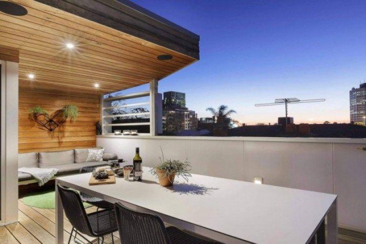 Pin by Plus de confort on Design extérieur Windsor homes