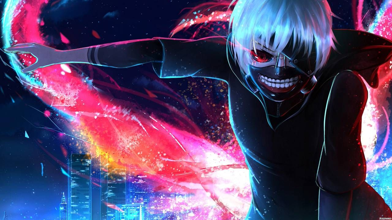 Pin By Isabelle Bjork On Tokyo Ghoul Pinterest Tokyo Ghoul