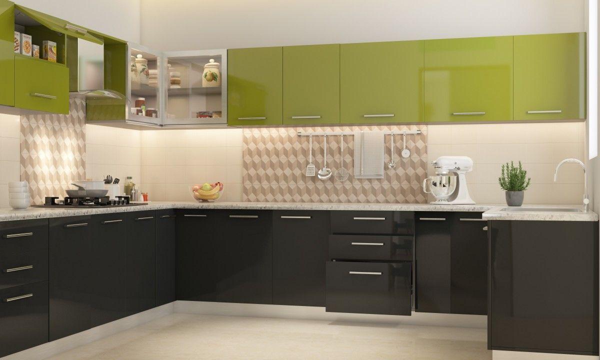 green + charcoal   sweet sweet home   Pinterest