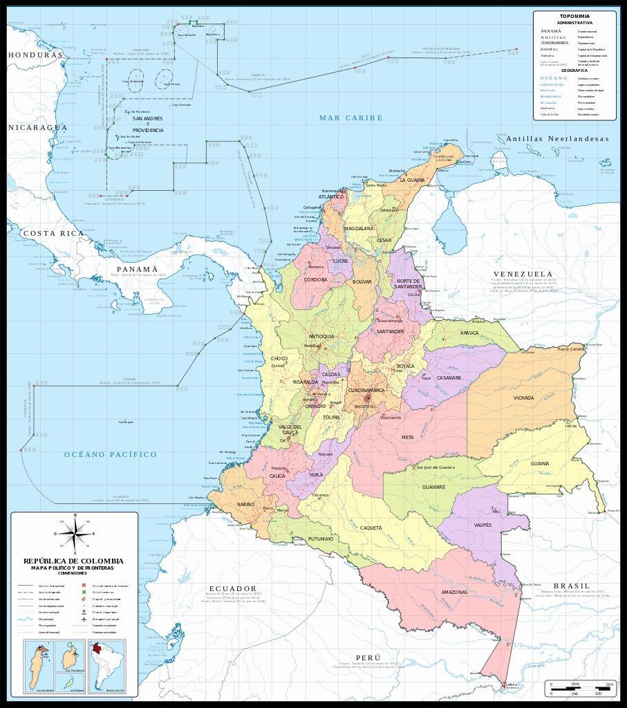 Colombia Amazonas 292 Traveler Trip Travel Colombia u0434u043bu044f u043fu043eu043bu0443u0447u0435u043du0438u044f u0438u043du0444u043eu0440u043cu0430u0446u0438u0438 u043fu043eu0441u0435u0442u0438u0442u0435 u043du0430u0448 u0441u0430u0439u0442 u54e5u4f26u6bd4u4e9a Kolumbija America Map Map History