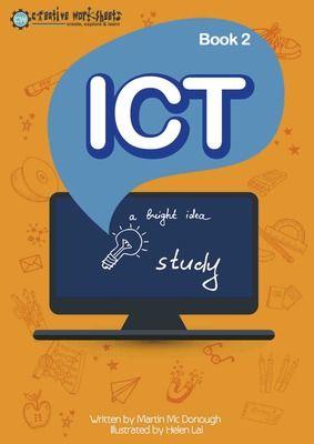 Computer Course Book