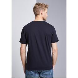 Kurzarm-Poloshirts für Herren #coloringpagestoprint
