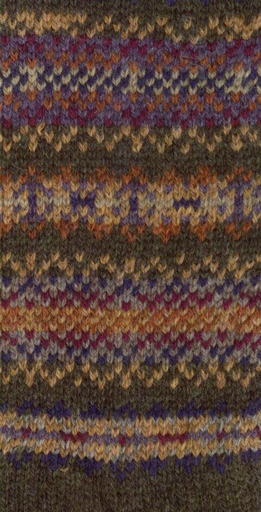 harvest-fair-isle-waistcoat-tundra-f06-[2]-4764-p.jpg | Fair Isle ...