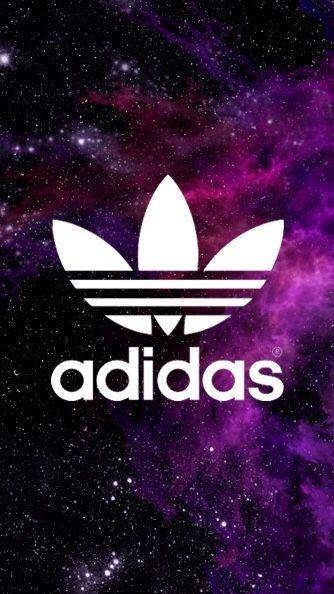 Tumblr Adidas 3