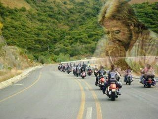 #God #prayer #motorcycle#Pin By:Pinterest++ for iPad#