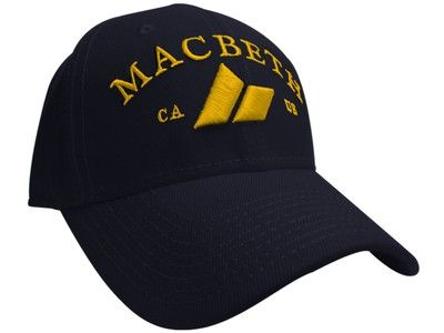 71c9ef4e6 Snapback CA - Midnight/Ochre. Macbeth-vegan footwear co. | Products ...