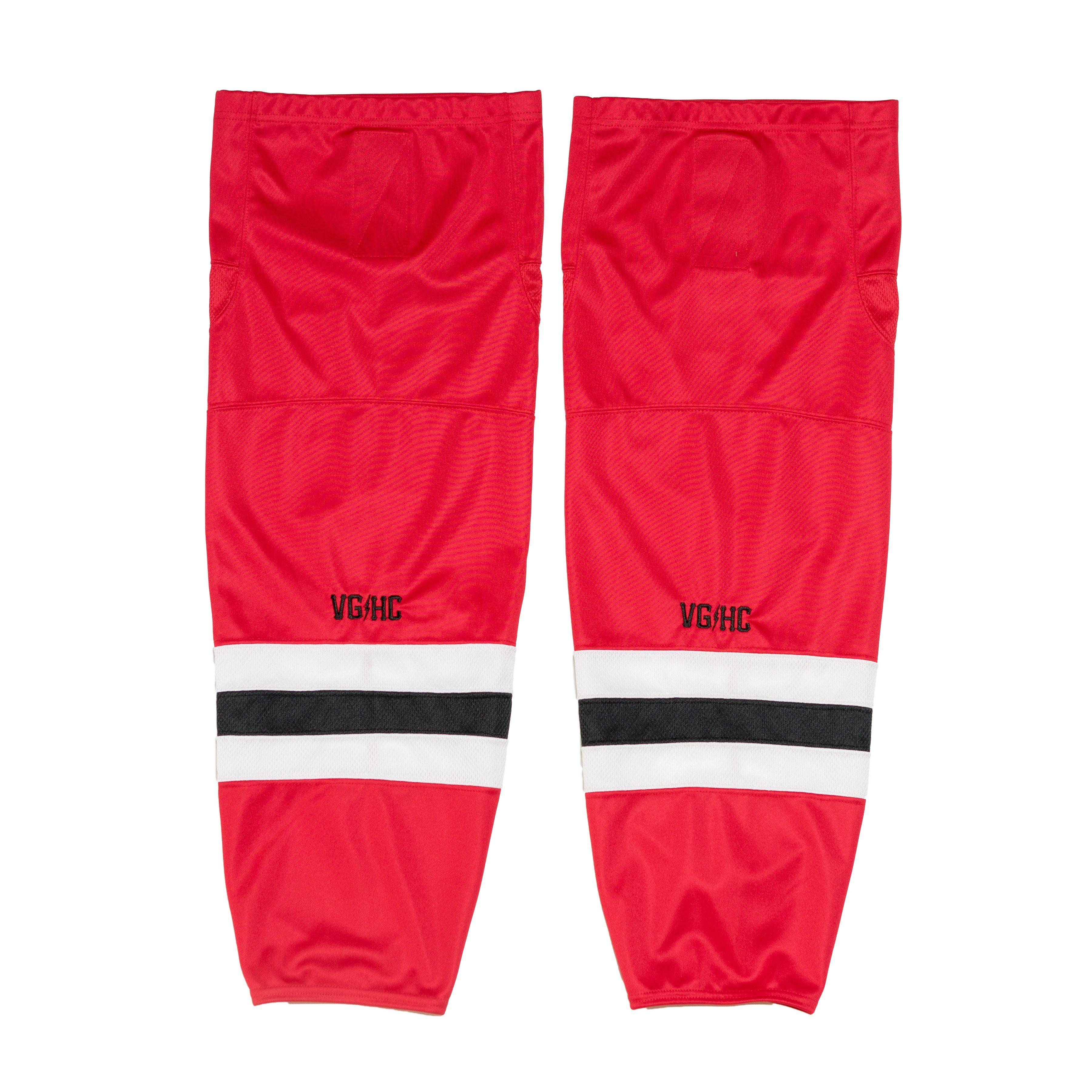 7f5b08224a3 Strong   Free Hockey Socks
