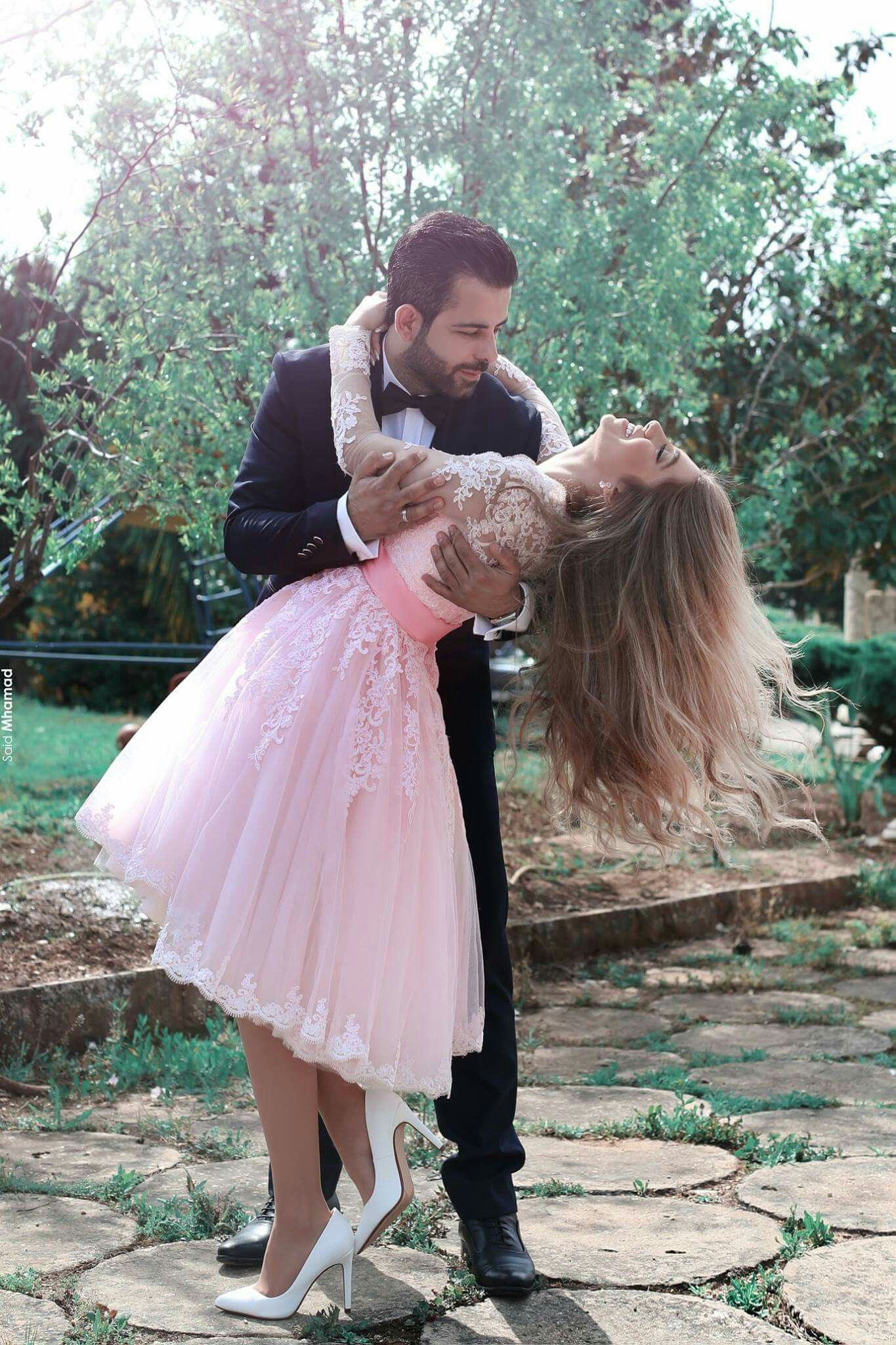 Pin by zeina halabi on engagement dresses pinterest