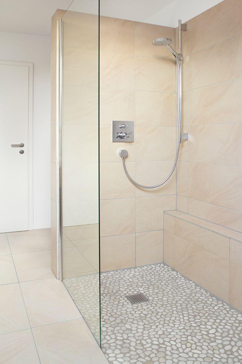 Kleines Bad Mit Dachschräge Planungswelten Bad Mit Dachschräge Dusche Renovieren Bad Neu Gestalten