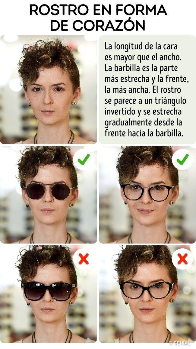 9da5f42d86 Los lentes de sol no son sólo un accesorio importante de verano: protegen  nuestros ojos de las radiaciones nocivas, reducen la fatiga y complementan  ...